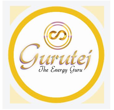 gurutej-logo-15