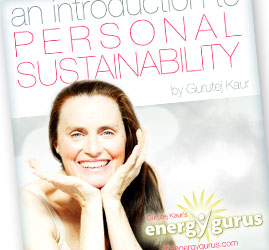 intro-to-personal-sustainability