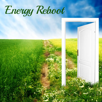 total-life-sucess-energy-reboot