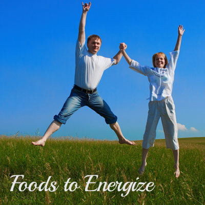 total-life-sucess-foods-energize