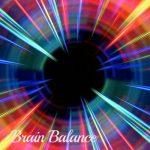 total-life-sucess-brain-balance