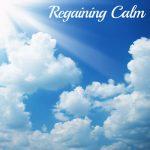 total-life-sucess-regaining-calm