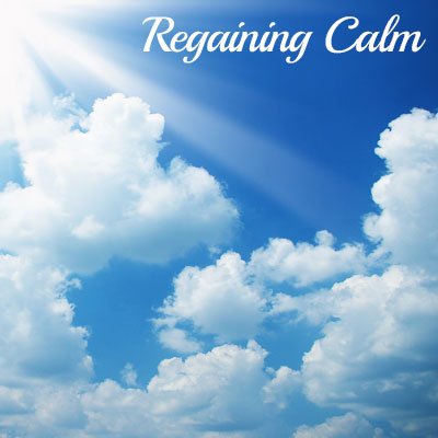 total-life-sucess-regaining-calm