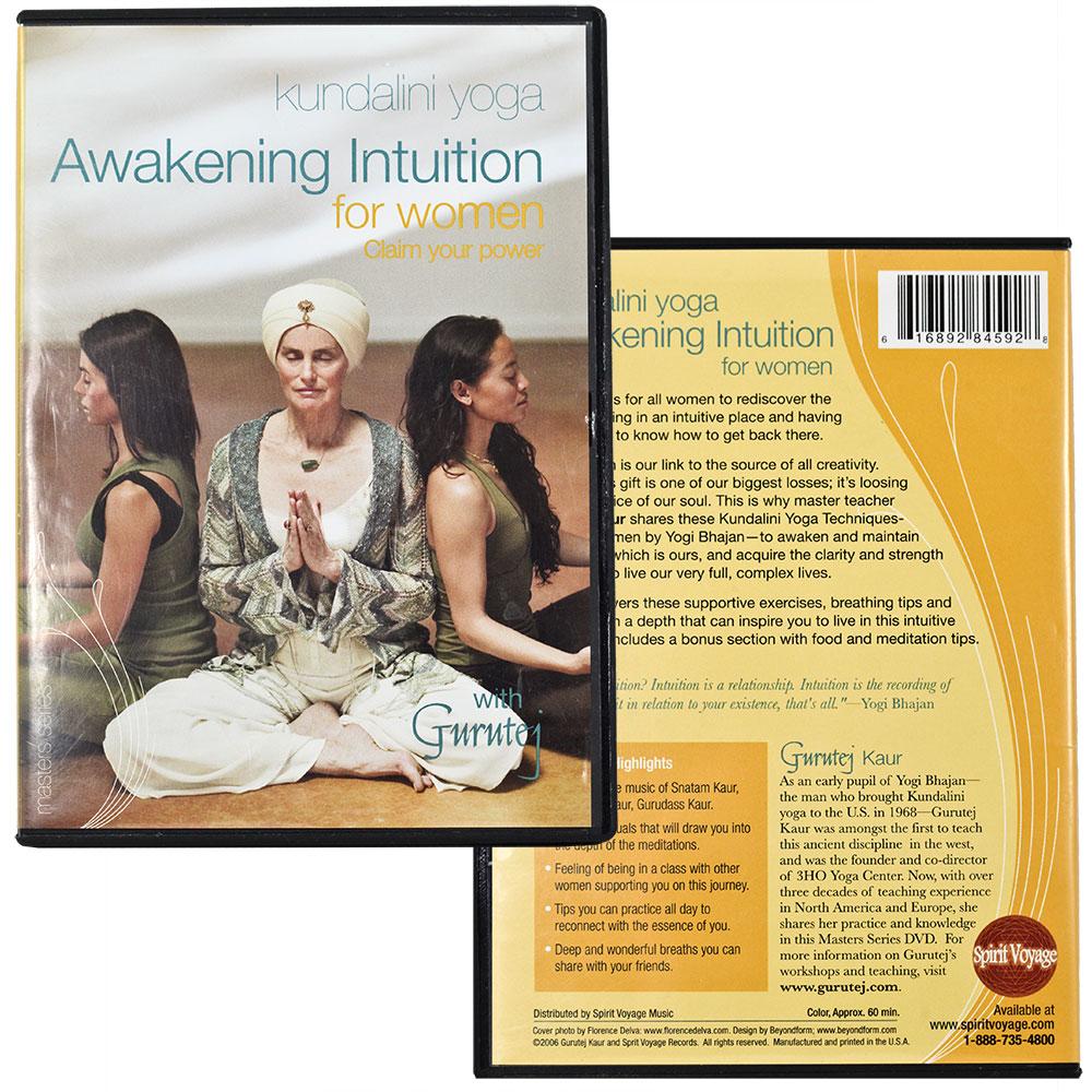 gurutej-kundalini-yoga-awakening-intuition