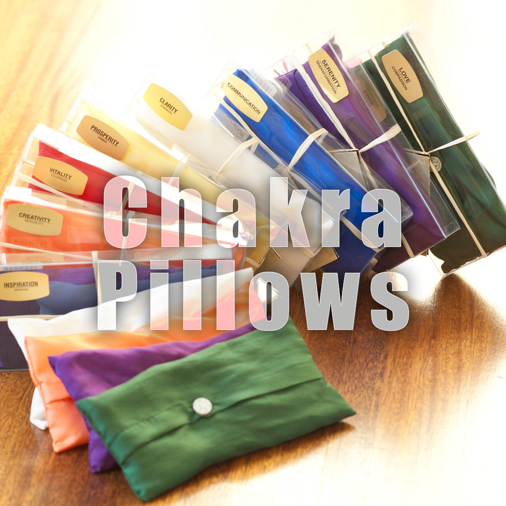 gurutej-yoga-chakra-pillows