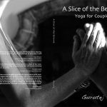 slice-yoga-for-couples-cover