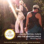 Gurutej-Machu-Picchu-Flyer-1