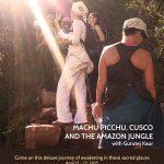 Machu-Picchu-Flyer-2015-1