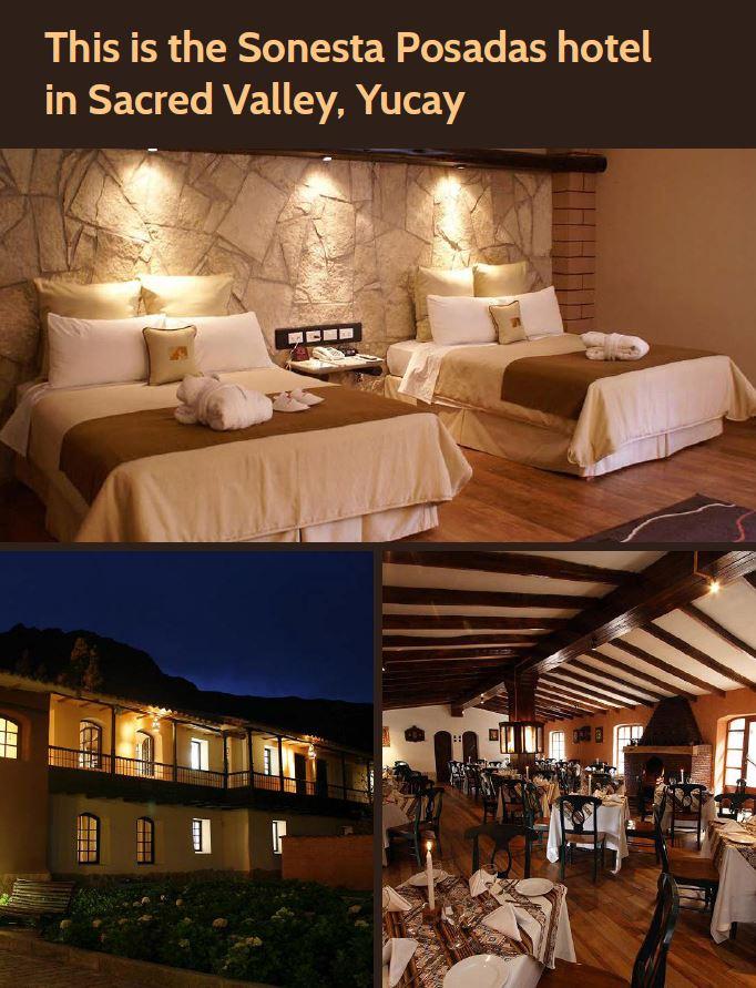hotellarge2