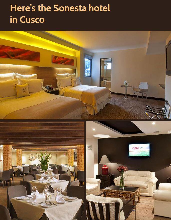 hotellarge3