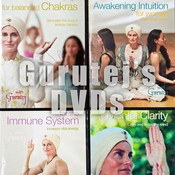 gurutej-yoga-dvds-cover