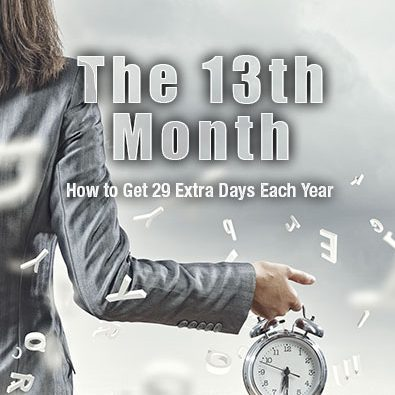 the-13th-month-cover-15