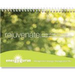 EG05 FlipChart_Rejuvenate_cover