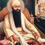 birthday-guru-ram-das