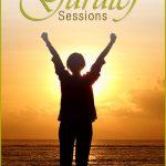 gurutej-sessions
