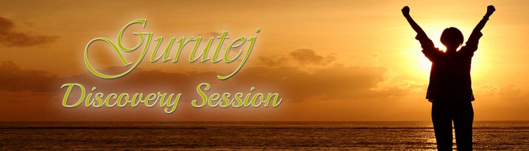 gurutej-discover-sessions
