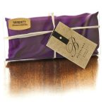 crwon-serenity-purple-chakra-meditation-pillows