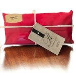 root-vitality-red-chakra-meditation-pillows