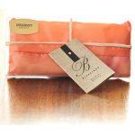 sexual-organs-creativity-orange-chakra-meditation-pillows