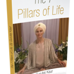 7-pillars-to-life-ebook