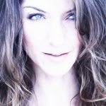 eye-speakers-16-profile-allana-pratt