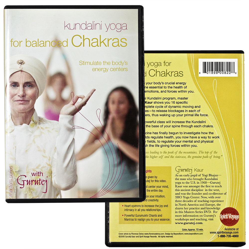 gurutej-kundalini-yoga-balanced-chakras