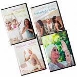 gurutej-yoga-dvds-bundle