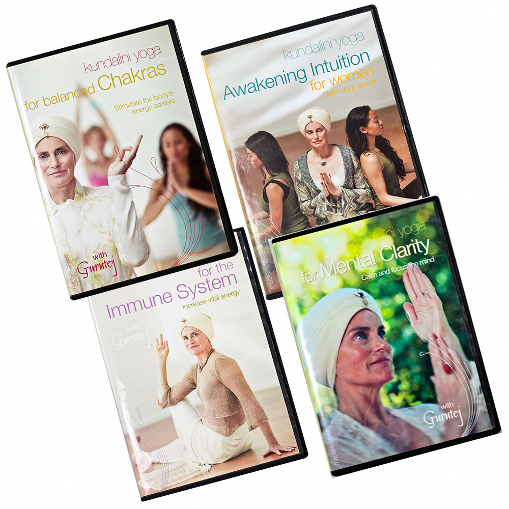 gurutej-yoga-dvds-bundle