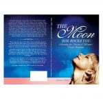 the-moon-she-rocks-you-moon-centers-cover-thumb