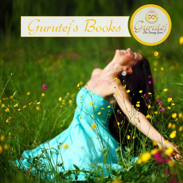 transformations-spiritual-books