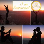 transformations-spiritual-i-am-empowered
