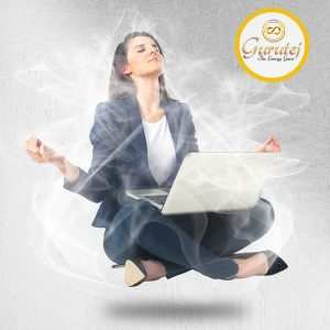 transformations-spiritual-lifestyle-overwhelm-inspired