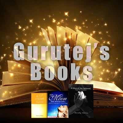 gurutej-books-cover