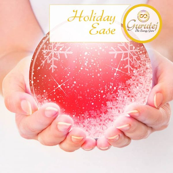 holiday-ease-with-gurutej-ball