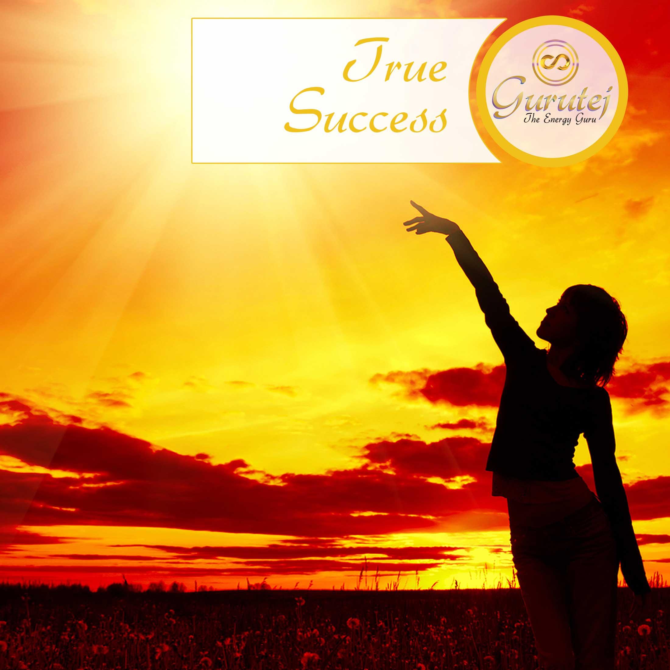 transformations-true-success