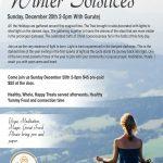 Winter-Solstices-Workshop-15