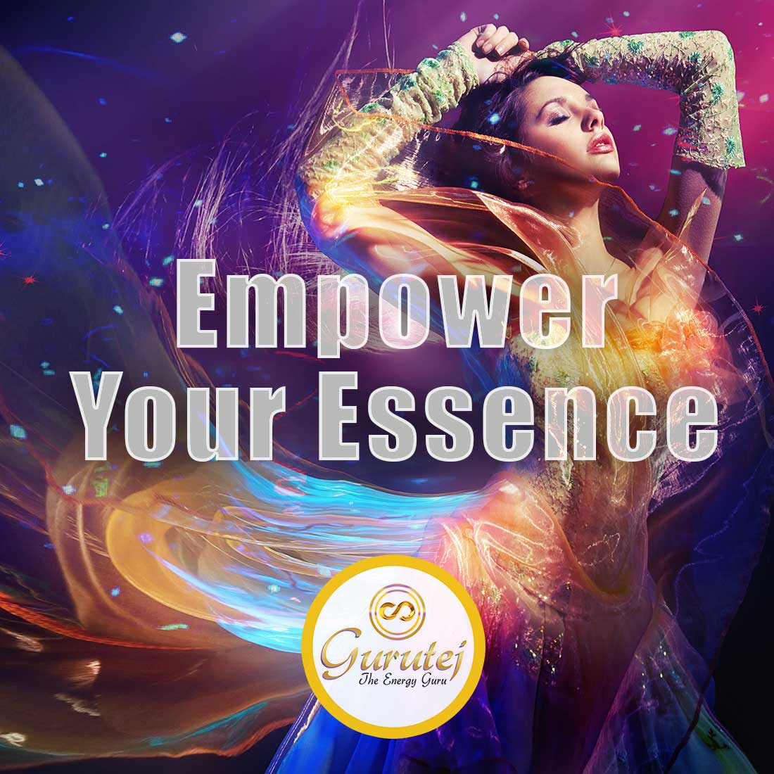 empower your essence
