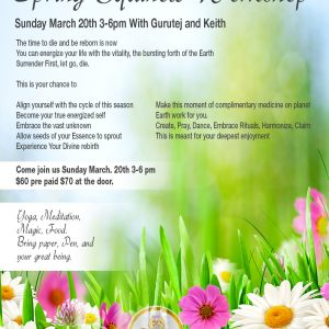 spring-equinox-workshop-16