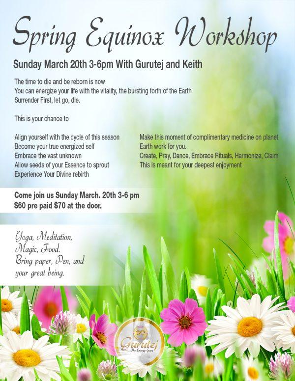 spring-equinox-workshop-16